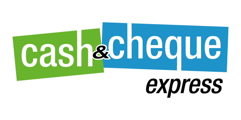 Cash & Cheque Express